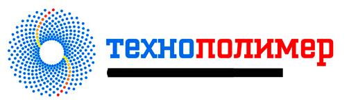 Технополимер - Наливные, промышленные и полимерные полы в Хабаровске